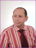 dr Jacek Kostrzewa, ginekolog Warszawa Śródmieście